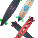 Product photographer ShenZhen skateboard photo