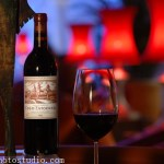 wine product picture photography from Shenzhen