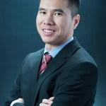 Shenzhen Professional LinkedIn portrait Headshots