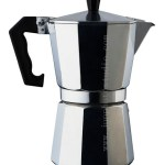 Espresso stainless steel Guangzhou product photographer