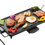 Shenzhen lifestyle product photography teppenyaki grill with food