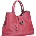 ebay red leather handbag fashion product photography Guangzhou