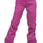 cantonfair apparel women winter pants product photography ghost mannequin effect front