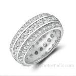 jewelry photography China Sterling Silver Bracelet