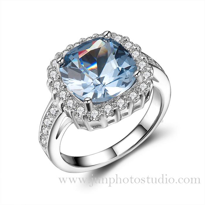 jewelry photographer Shenzhen