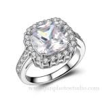 China ewellery photography women jewelry ring