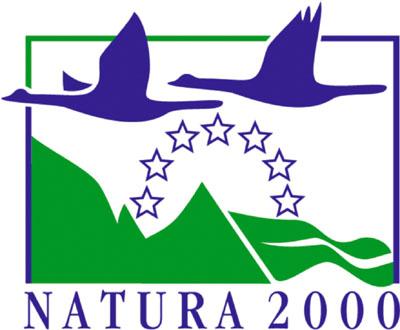 Resultado de imagen de red natura 2000