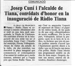 radio tiana2 001