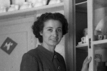 Eulàlia Maurell Valls