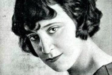 Lola Anglada Sarriera