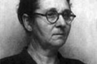Anna Morer Bofill