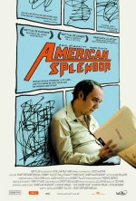 American Splendor - Copyright © 2003 HBO Films, Fine Line Features y Good Machine Productions.