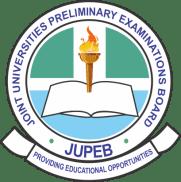 JUPEB 2020/2021 Registration Procedures