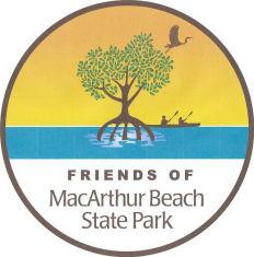 John D. MacArthur Beach State Park Summer Camp Program