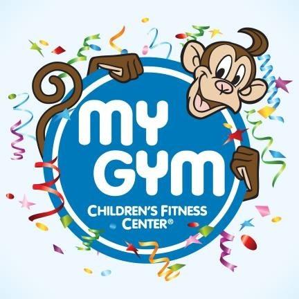 My Gym - Jupiter - Summer Camp