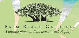 Palm Beach Gardens Community Center