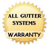gutter_warranty