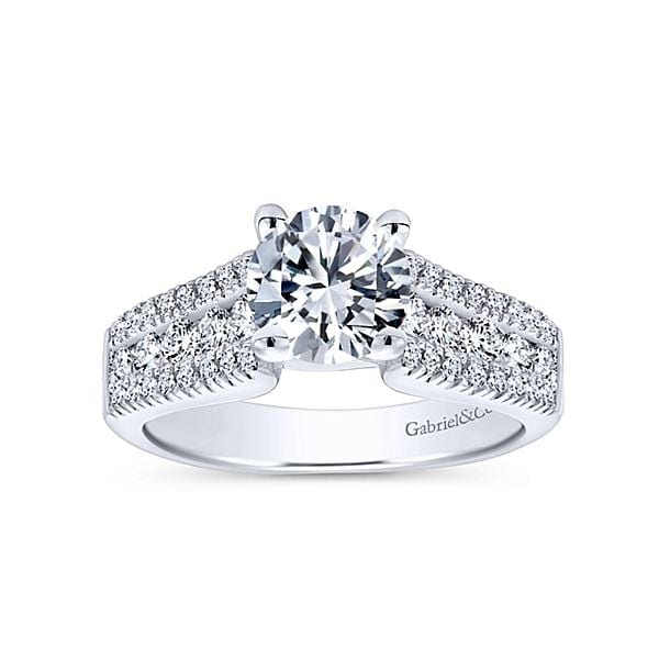 15814-diamond-.52ctw-euro-shank-Gabriel-Channing-18k-White-Gold-Round-Straight-Engagement-Ring~ER3952W84JJ-5