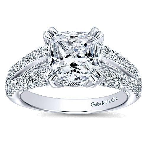 24220-Gabriel-Genesis-14k-White-Gold-Cushion-Cut-Split-Shank-Engagement-Ring_ER12338C8W44JJ-5