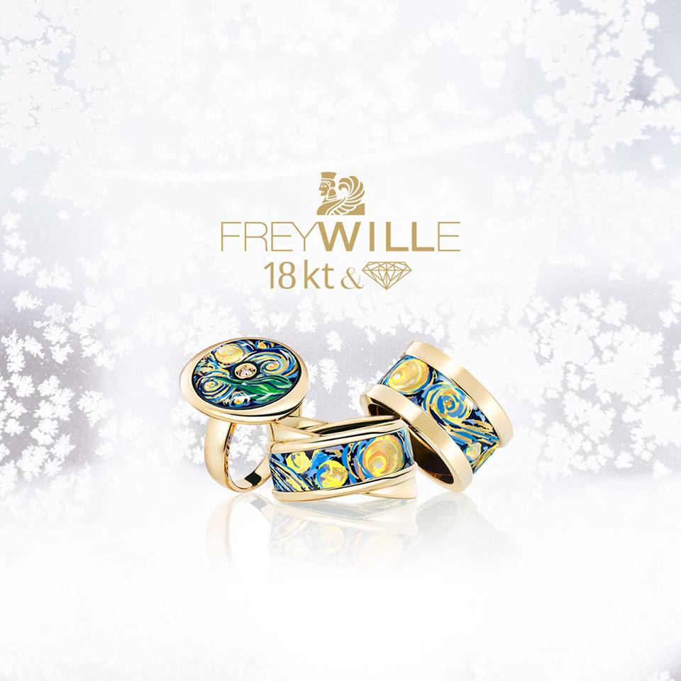 Freywille-Hommage-to-Vincent-Van-Gogh-August292019