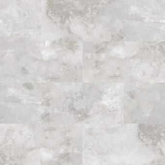 luxury vinyl tile vs ceramic tile