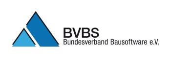 Mitgliedschaft beim BVBS