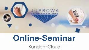 Online-Seminar Bild