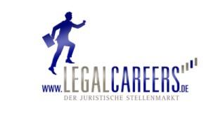 logo_effekt_mann-2