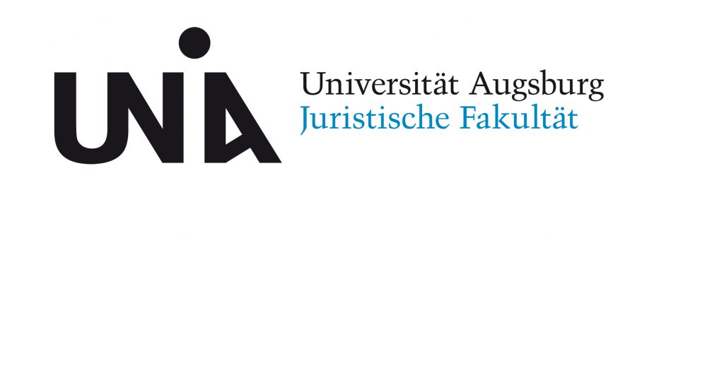 uni_aug_logo_juf_rgb-1024×538