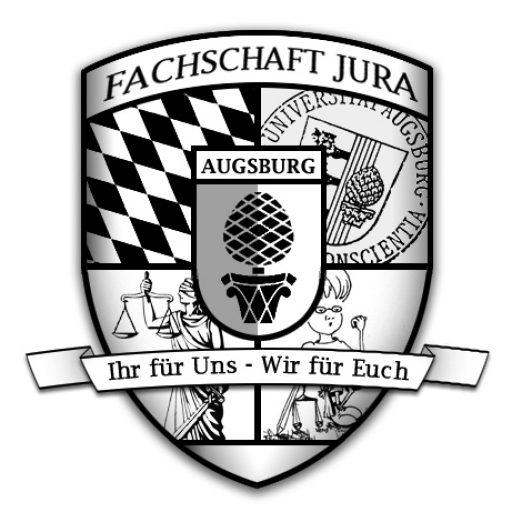 cropped-Logo-Fachschaft-21.jpg