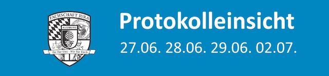 protokoll_angepasst