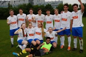Uni WM 2014