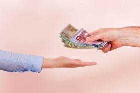 Gehaltserhöhung Zusatz Zum Vertrag . Ruckzahlungsklausel Bei Weiterbildungskosten Fortbildungkosten