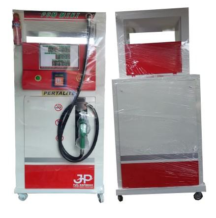 Distributor Pom Mini Rembang