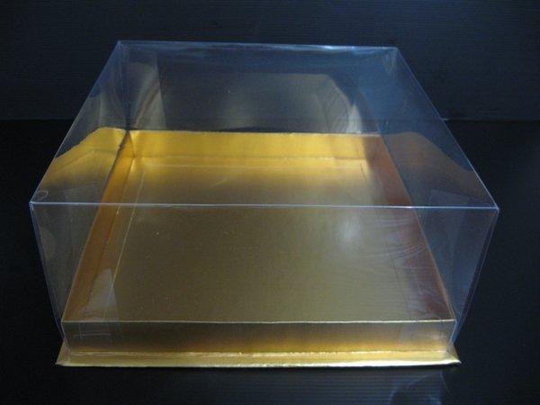 tbk-box-mika-alas-gold