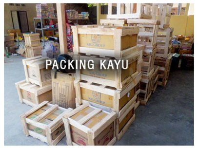 packaging-souvenir-safety++