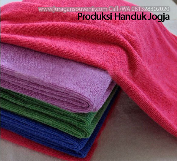 300g-m-knitted-microfiber-towel-30-70-beauty-towel-dry-hair-towel-manufacturers-wholesale