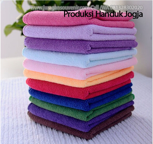 Free-Shipping-10pcs-lot-25x25cm-Microfiber-font-b-Car-b-font-Cleaning-font-b-Towel-b