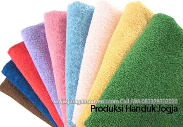 wholesale-microfiber-towel-absorbent-towel