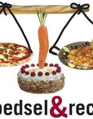 voedsel-en-recht