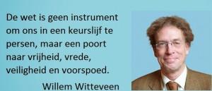 witteveen2