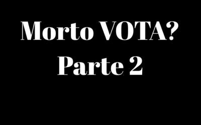 Novas irregularidades na lista de votação da OAB-Bahia compromete transparência do processo eleitoral
