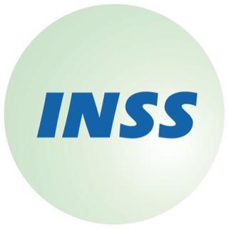 Aposentadorias por invalidez e auxílio-doenca na mira do INSS