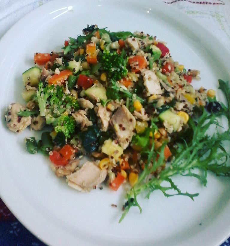 salada-integral