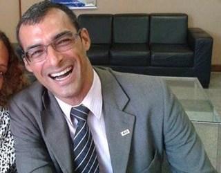 Prisão de advogado baiano foi revogada