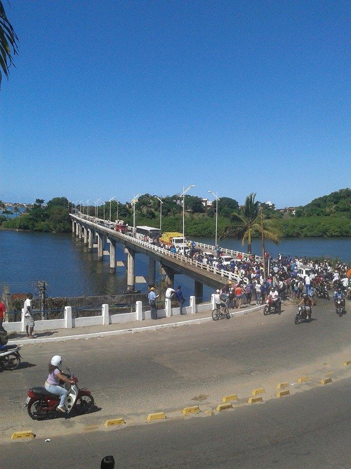 ponte-parada