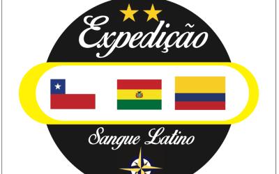 Programando uma longa viagem pela América do Sul – dicas