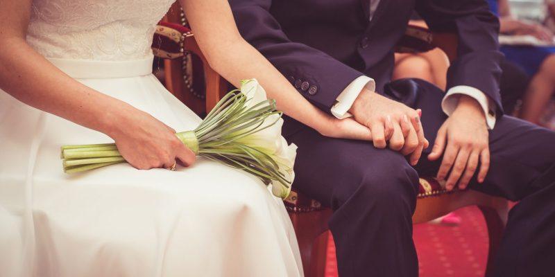lagtext: Äktenskapsbalken