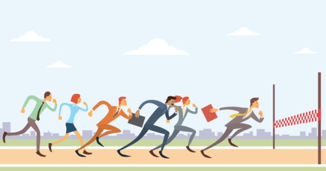 دور القضاء الإداري في حماية مبدأ المنافسة في مجال الصفقات العمومية - موقع العلوم القانونية
