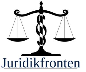 Gammal logotyp